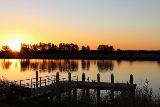 Raymond Terrace Photo