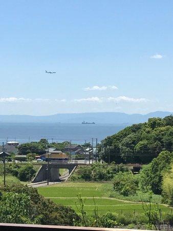 Sugimoto Art Museum: photo0.jpg