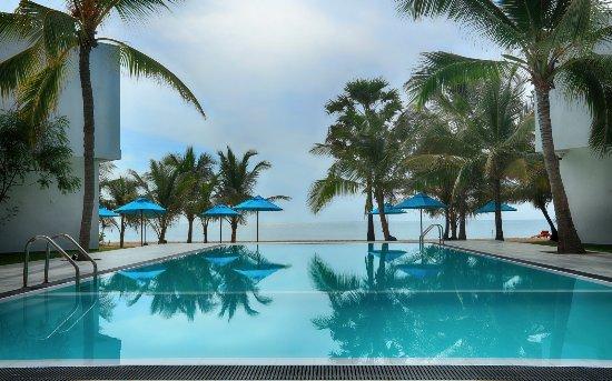 Arugam Bay Hotels Tripadvisor