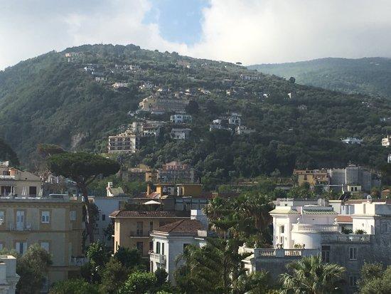 Sant'Agnello, Italia: photo5.jpg