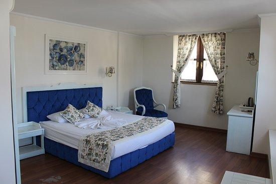 Adalya Su Hotel: IMG_5576_large.jpg