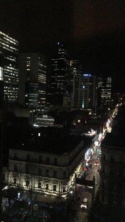 Mercure Welcome Melbourne: photo0.jpg
