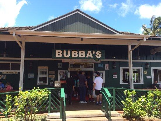 Bubba Burgers: photo0.jpg
