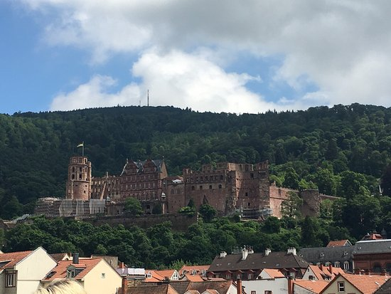Photo0 Jpg Picture Of Heidelberg Free Walking Tour Tripadvisor