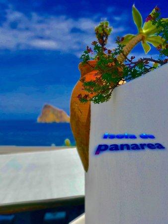 La Terrazza - Prices & Hotel Reviews (Panarea, Italy) - TripAdvisor