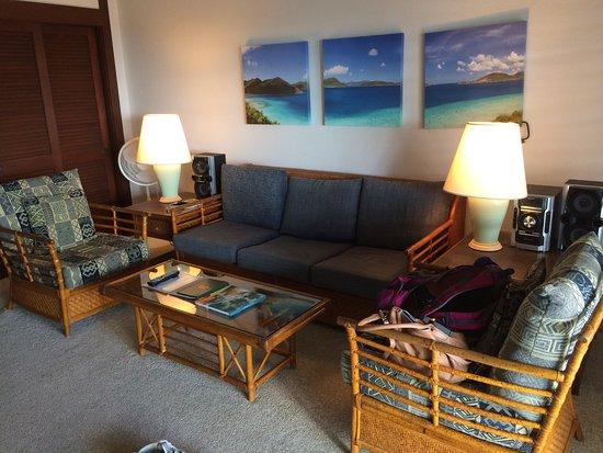 Kiahuna Plantation Resort: photo3.jpg