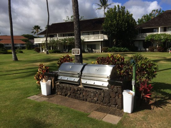 Kiahuna Plantation Resort: photo6.jpg
