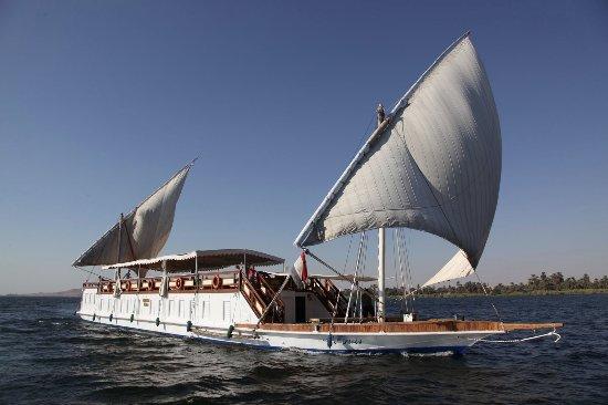 Great Wonders of Egypt