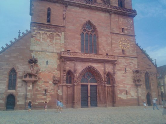 Notre-Dame de Bâle : Lenovo_A1000_IMG_20170603_144730_large.jpg
