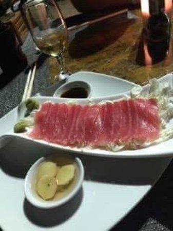 El Galleon Restaurant: photo0.jpg