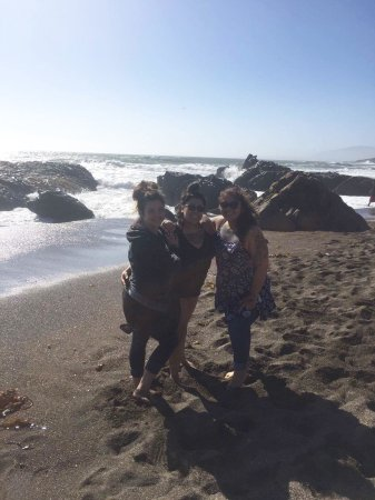 Moonstone Drive Cambria Ca What To Know Before You Go