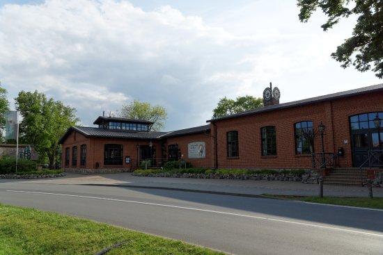 Vielank Brauhaus