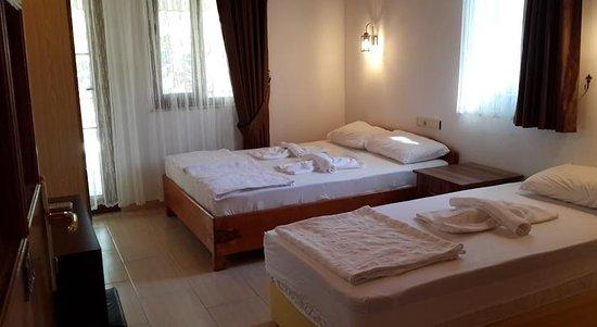 Foto de Plaj Hotel