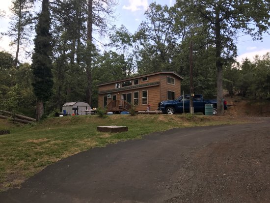 Yosemite Ridge Resort: photo5.jpg