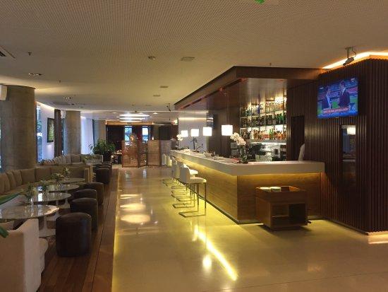 Hotel Madero: photo1.jpg