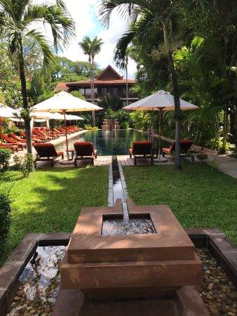 Belmond La Residence d'Angkor: photo0.jpg