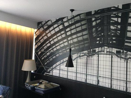 De Keyser Hotel: photo1.jpg