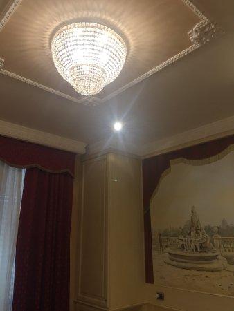 Al Viminale Hill Inn & Hotel: photo1.jpg
