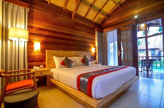 Bel Air Resort And Spa Gili Air Tripadvisor