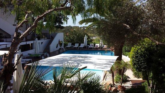 Castavi Apartments: 20170526_105207_large.jpg