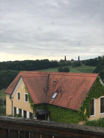 Gamlitz, Αυστρία: photo0.jpg