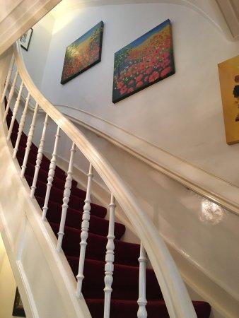 Museum Suites: photo1.jpg