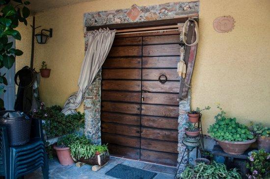buon soggiorno - Recensioni su La Locanda degli Elfi, Viggianello ...