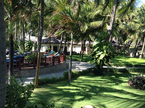 Blue Ocean Resort: Photo 14.