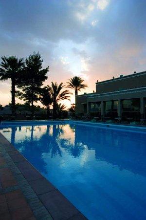 Kenzi Rissani Hotel: received_1110630255705237_large.jpg
