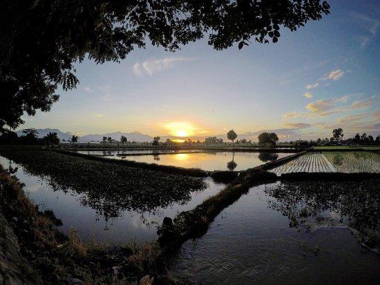ScubaSurf Lombok