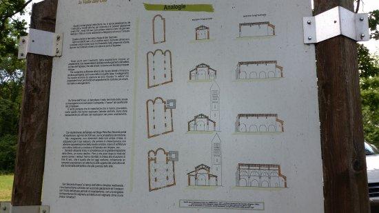 Magnano, Italien: Chiesa di San Secondo