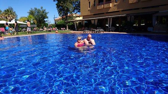 Dom Pedro Marina: DSC_2386_large.jpg