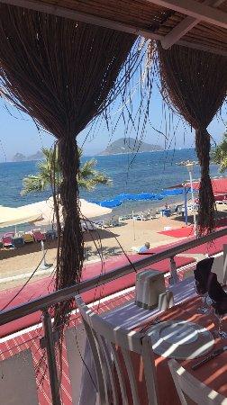 La Villa Restaurant: photo0.jpg