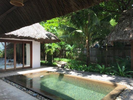 L'Alyana Villas Ninh Van Bay: photo4.jpg