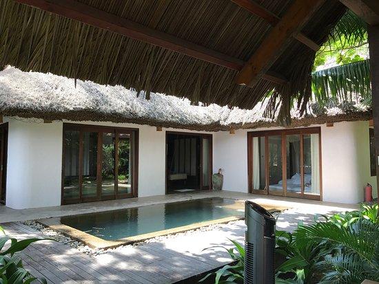 L'Alyana Villas Ninh Van Bay: photo5.jpg