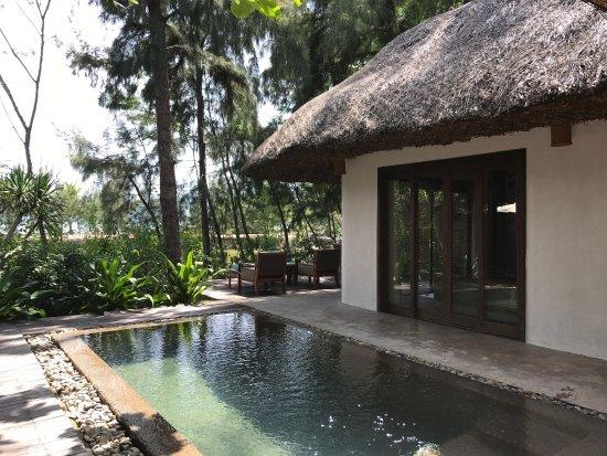 L'Alyana Villas Ninh Van Bay: photo6.jpg