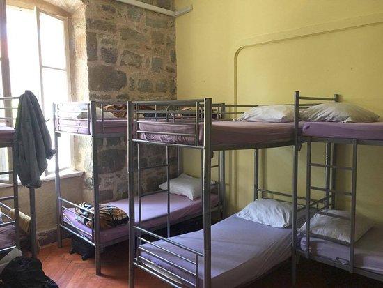 Foto de Hostel Ana