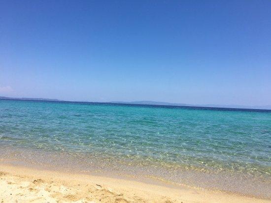 Agios Nikolaos