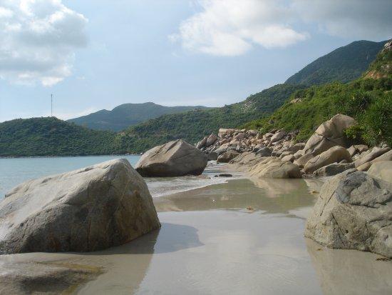 Ninh Phuoc ภาพถ่าย
