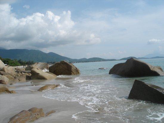 Ninh Phuoc Foto