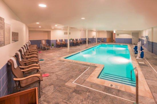 The Westport Inn Updated 2018 Hotel Reviews Price Comparison Ct Tripadvisor