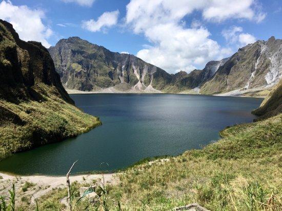 Mount Pinatubo: photo0.jpg