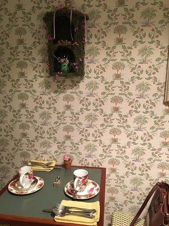 Rittenhouse 1715, A Boutique Hotel Photo
