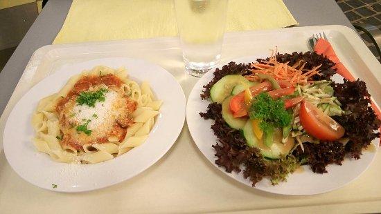 The 10 Best Italian Restaurants In Trier Tripadvisor