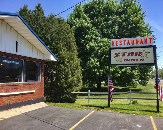 Italian Restaurants In Waterloo Ny
