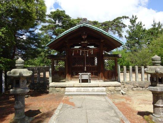 Tsuruga Foto