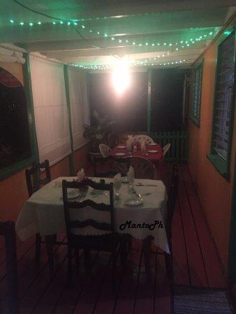 Caribbean Taste Restaurant: Caribbean Taste 5