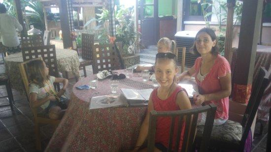Blue Bali: 20170604_130303_large.jpg
