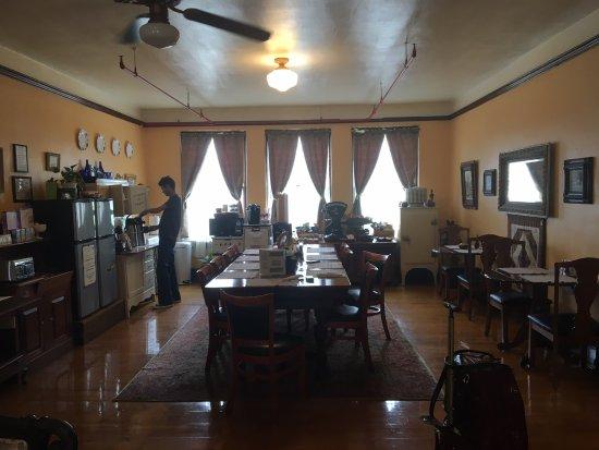 Edgewater Hotel 98 1 0 7 Updated 2018 Prices Reviews Winter Garden Fl Tripadvisor