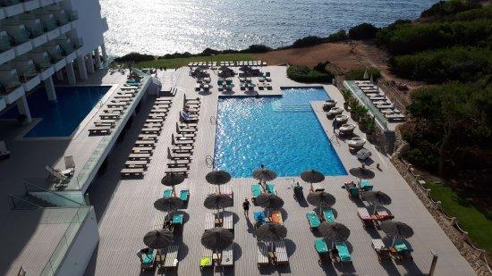 Sol Beach House Ibiza: IMG-20170603-WA0000_large.jpg